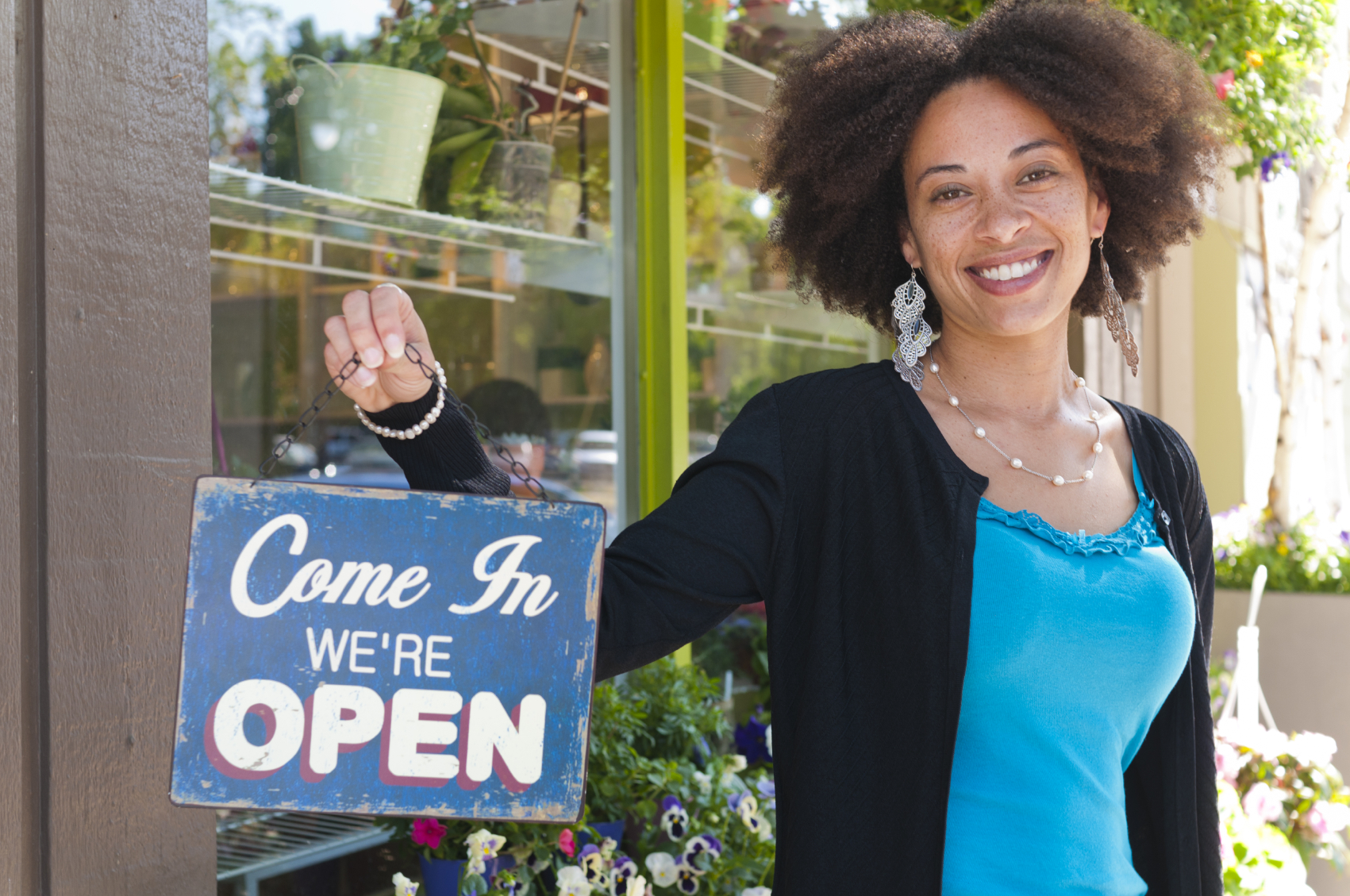 Small-business-owner1
